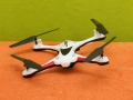 JJRC-H31-quadcopter-out-of-the-box
