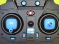 JJRC-H31-remote-controller