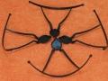 JJRC-H31-spare-propeller-protectors
