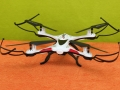 JJRC-H31-view-front
