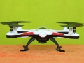 JJRC-H31-without-propeller-guards