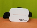KDS-Kylin-FPV-Goggles-view-front