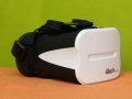 KDS-Kylin-FPV-Goggles-view-side