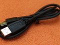 KDS-Kylin-Vision-USB-charging-cable