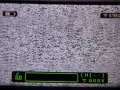 KDS-Kylin-Vision-automatic-channel-search