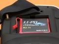 KDS-Kylin-Vision-battery-loaded