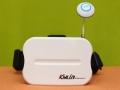 KDS-Kylin-Vision-mushroom-antenna