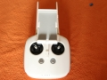 DJI-Phantom-3-Advanced-transmitter