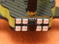 REDCON-Phoenix-210-LED-status-bar