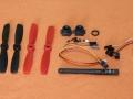 REDCON-Phoenix-210-accessories
