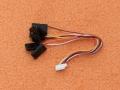 REDCON-Phoenix-210-accessoy-RX-servo-cable