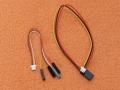REDCON-Phoenix-210-accessoy-cables