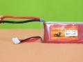 REDCON-Phoenix-210-battery