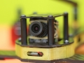 REDCON-Phoenix-210-camera