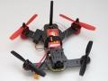 REDCON-Phoenix-210-ready-to-fly
