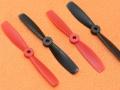 REDCON-Phoenix-210-spare-propellers