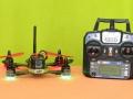 REDCON-Phoenix-210-transmitter