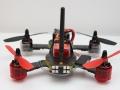 REDCON-Phoenix-210-with-TX