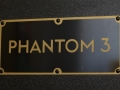Realacc-case-Phantom-3-metal-plate