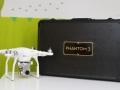 Realacc-case-for-Phantom-3-quadcopter