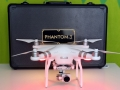 Realacc-case-for-quadcopters