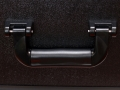Realacc-case-handle