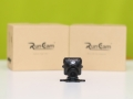 RunCam-Swift-FPV-camera