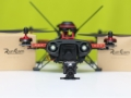 RunCam-Swift-for-racer-quadcopters