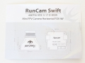 RunCam-Swift-user-manual