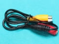 RunCam-OWL-Plus-AV-cable