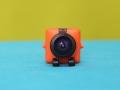RunCam-OWL-Plus-FPV-camera