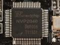 RunCam-OWL-Plus-NextChip-NV2040