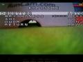 RunCam-OWL-Plus-OSD-Exposure-settings