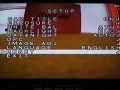 RunCam-OWL-Plus-OSD-Setup-menu