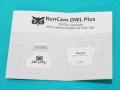 RunCam-OWL-Plus-StarLight-camera