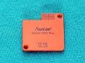 RunCam-OWL-Plus-accessory-back-plate