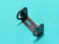 RunCam-OWL-Plus-accessory-base-mount