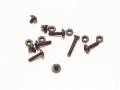 RunCam-OWL-Plus-accessory-screws