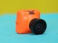 RunCam-OWL-Plus-camera-for-night-flyghts