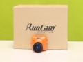 RunCam-OWL-Plus-camera