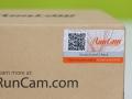 RunCam-OWL-Plus-genuine-logo
