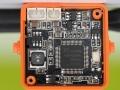 RunCam-OWL-Plus-main-board-PCB