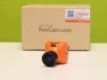 RunCam-OWL-Plus-mini-FPV-camera-for-drones