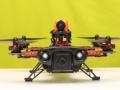 RunCam-OWL-Plus-on-Walkera-Runner-250-Advanced