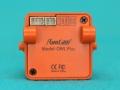 RunCam-OWL-Plus-view-rear