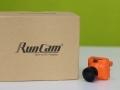 RunCam-OWL-Plus-wide-angle-FPV-camera