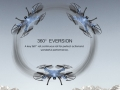 Syma-X5HW-360-degree-eversion