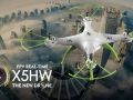 Syma-X5HW-with-WIFI-FPV