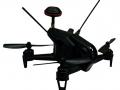 Walkera-Rodeo-F150-quadcotper