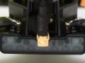 Walkera-F210-LEDs-bar